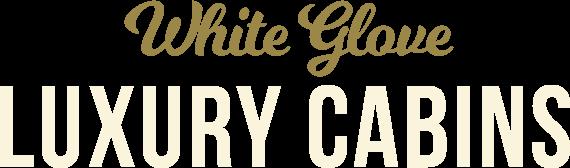 White Glove Management